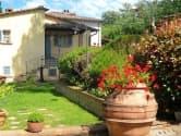 Arezzo,villa in vendita<br />2/14