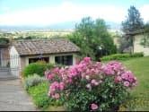 Arezzo, bagnaia, villa in vendita<br />5/14