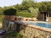 Arezzo, bagnaia, villa in vendita<br />10/14