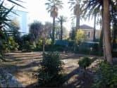 villa in Nice<br />9/9
