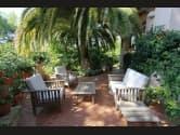 villa in Nice<br />6/11