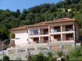 Bordighera apartment for sale<br />2/11