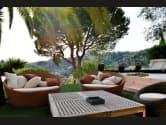 villa in Nice<br />5/11