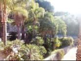 Bordighera villa vista mare in vendita<br />3/9