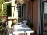 Bordighera villa vista mare in vendita<br />5/9