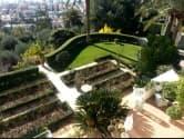 Bordighera villa vista mare in vendita<br />5/16