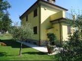 Castelnuovo Magra villa in vendita<br />2/11