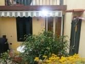 Bordighera apartment for sale<br />9/12