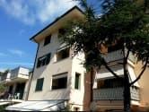 Bordighera appartamento in vendita<br />10/12