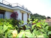 Bordighera villa  for sale<br />5/9