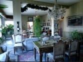 Bordighera villa vista mare in vendita<br />8/9