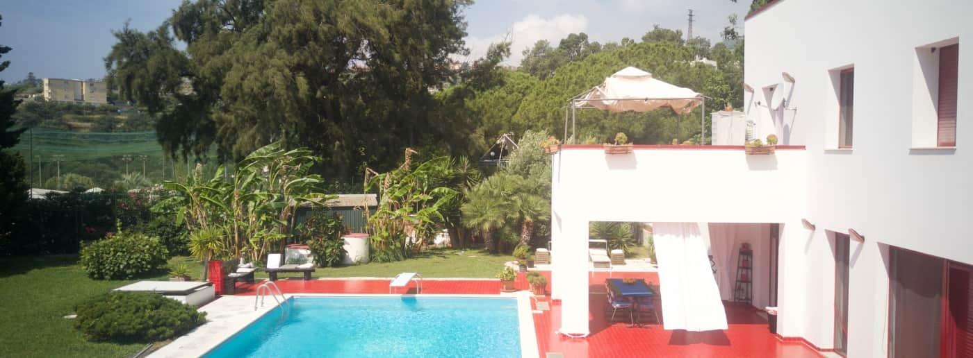 http://www.acquamarinaimmobiliare.com/immagini_immobili/th_slide/10094.jpg