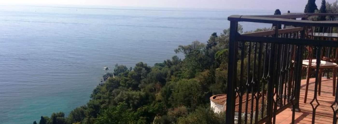 http://www.acquamarinaimmobiliare.com/immagini_immobili/th_slide/10912.jpg