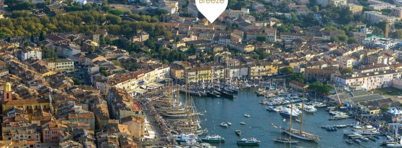 http://www.acquamarinaimmobiliare.com/immagini_immobili/th_slide/10989.jpg