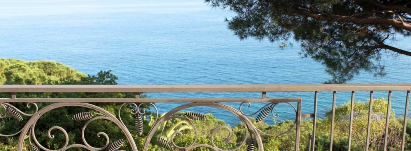 http://www.acquamarinaimmobiliare.com/immagini_immobili/th_slide/11024.jpg