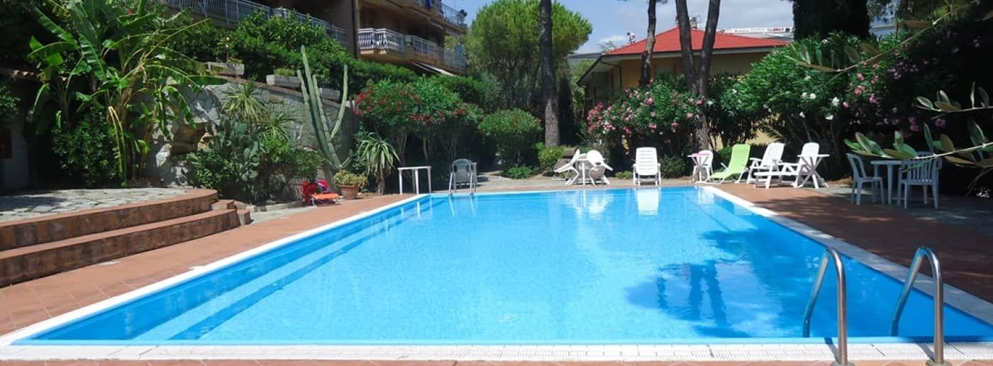 http://www.acquamarinaimmobiliare.com/immagini_immobili/th_slide/11084.jpg