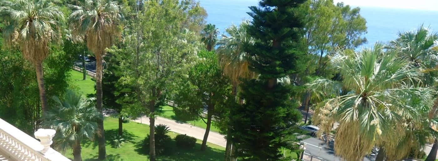 http://www.acquamarinaimmobiliare.com/immagini_immobili/th_slide/11183.jpg