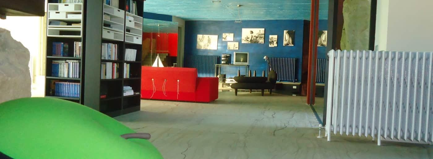 http://www.acquamarinaimmobiliare.com/immagini_immobili/th_slide/11245.jpg