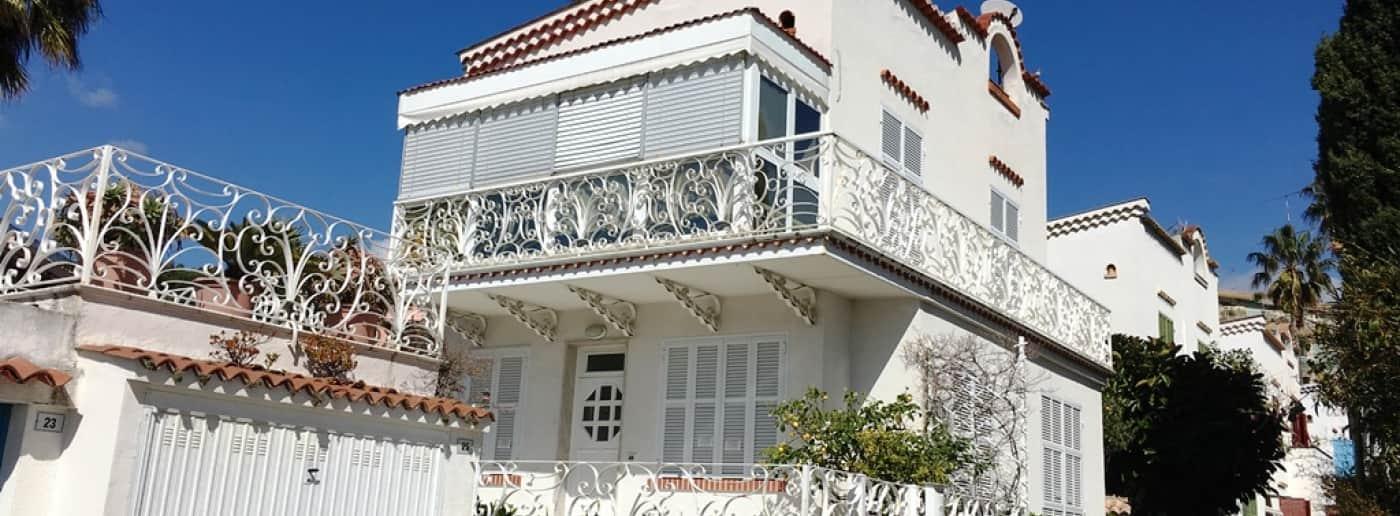 http://www.acquamarinaimmobiliare.com/immagini_immobili/th_slide/11274.jpg