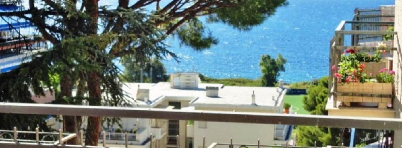 http://www.acquamarinaimmobiliare.com/immagini_immobili/th_slide/11330.jpg