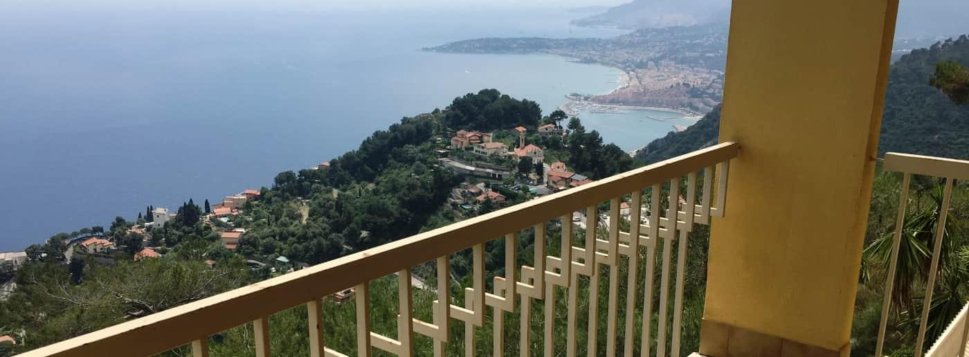 http://www.acquamarinaimmobiliare.com/immagini_immobili/th_slide/11380.jpg
