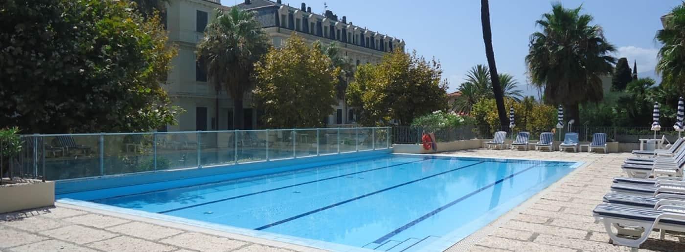 http://www.acquamarinaimmobiliare.com/immagini_immobili/th_slide/11407.jpg