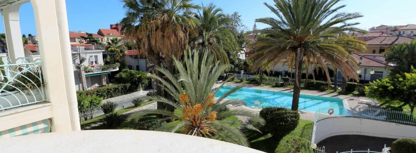 http://www.acquamarinaimmobiliare.com/immagini_immobili/th_slide/11409.jpg