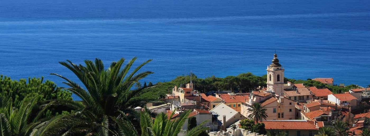 http://www.acquamarinaimmobiliare.com/immagini_immobili/th_slide/11441.jpg