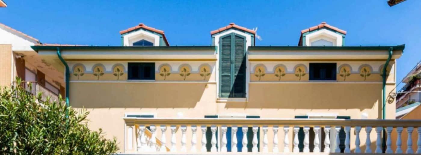 http://www.acquamarinaimmobiliare.com/immagini_immobili/th_slide/11485.jpg
