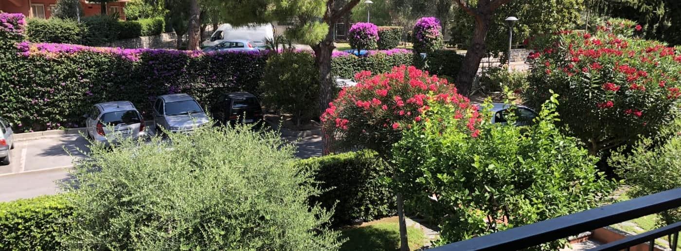 http://www.acquamarinaimmobiliare.com/immagini_immobili/th_slide/11498.jpg