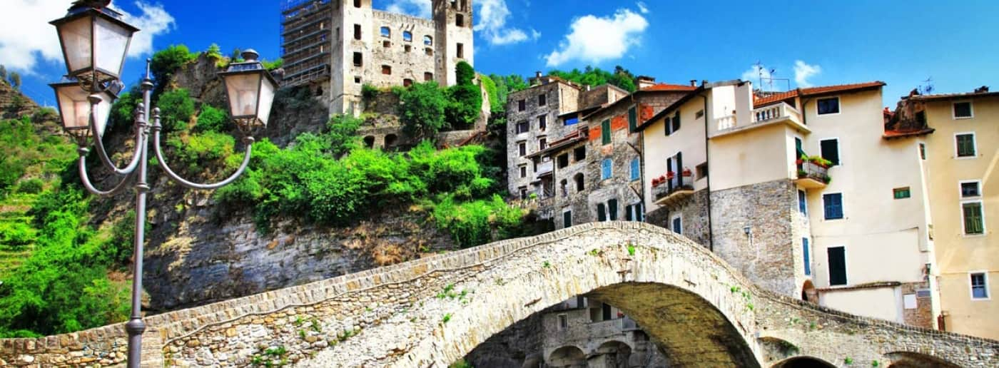 http://www.acquamarinaimmobiliare.com/immagini_immobili/th_slide/11504.jpg