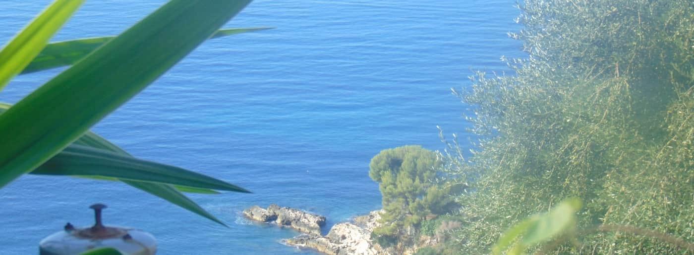 http://www.acquamarinaimmobiliare.com/immagini_immobili/th_slide/11516.jpg