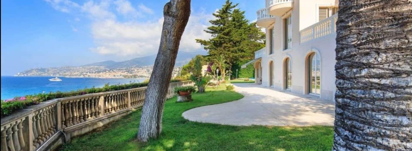 http://www.acquamarinaimmobiliare.com/immagini_immobili/th_slide/11521.jpg