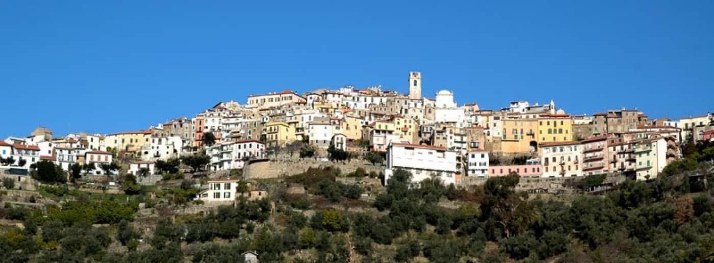 http://www.acquamarinaimmobiliare.com/immagini_immobili/th_slide/11532.jpg