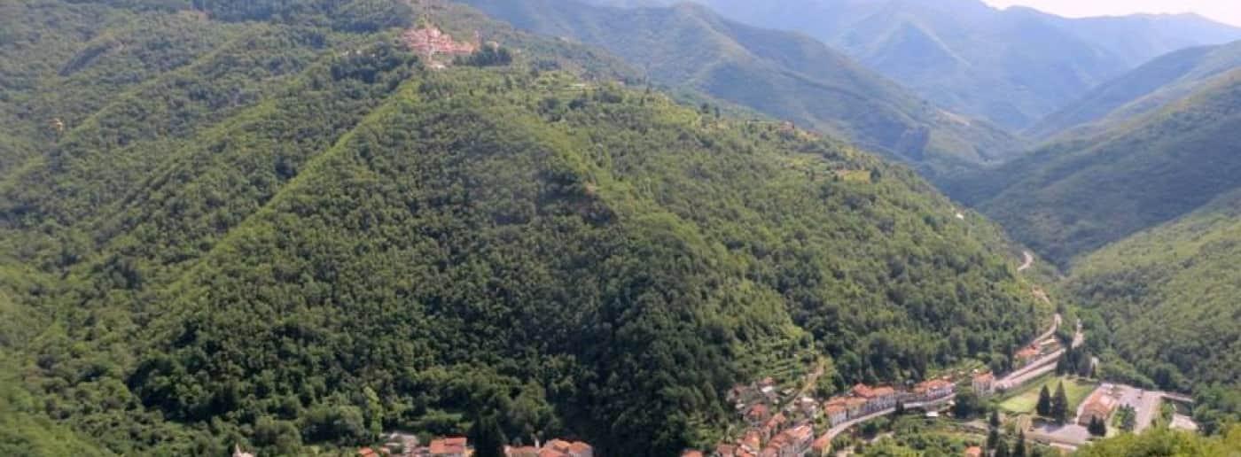 http://www.acquamarinaimmobiliare.com/immagini_immobili/th_slide/11538.jpg