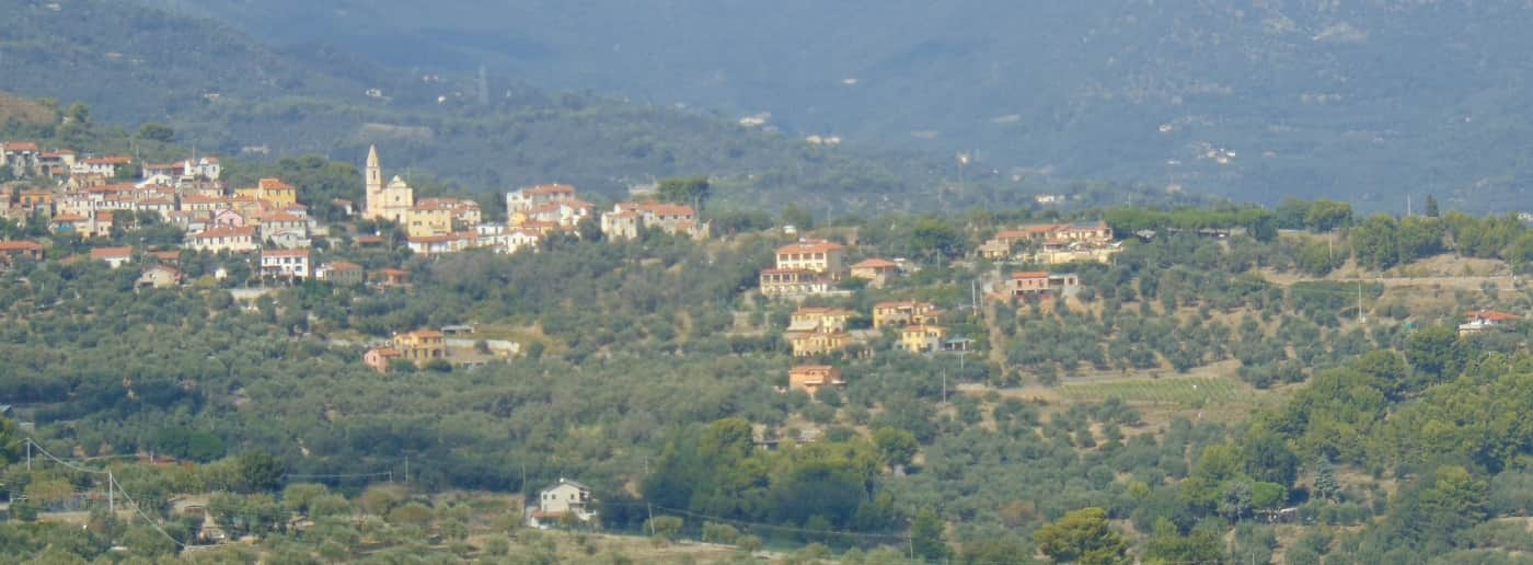 http://www.acquamarinaimmobiliare.com/immagini_immobili/th_slide/11539.jpg