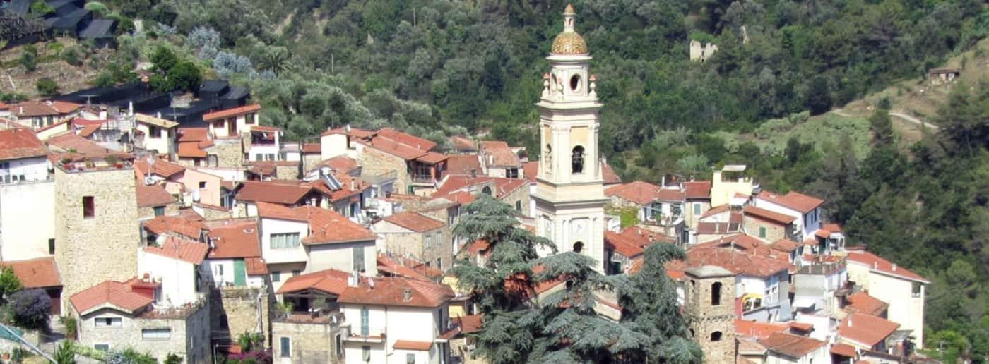 http://www.acquamarinaimmobiliare.com/immagini_immobili/th_slide/11572.jpg