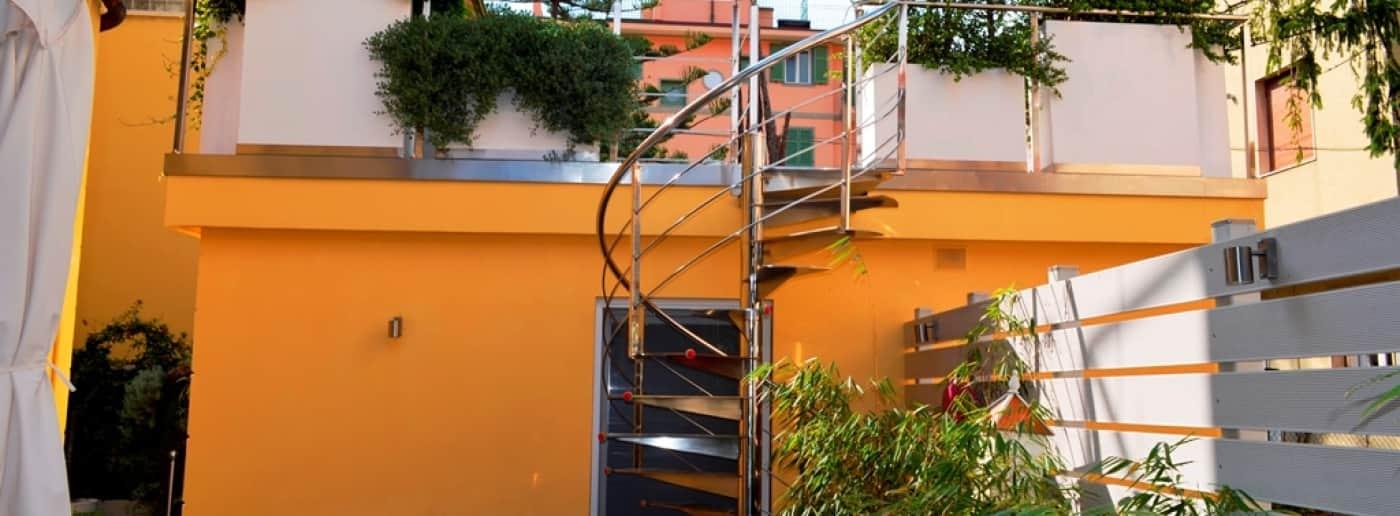 http://www.acquamarinaimmobiliare.com/immagini_immobili/th_slide/11669.jpg