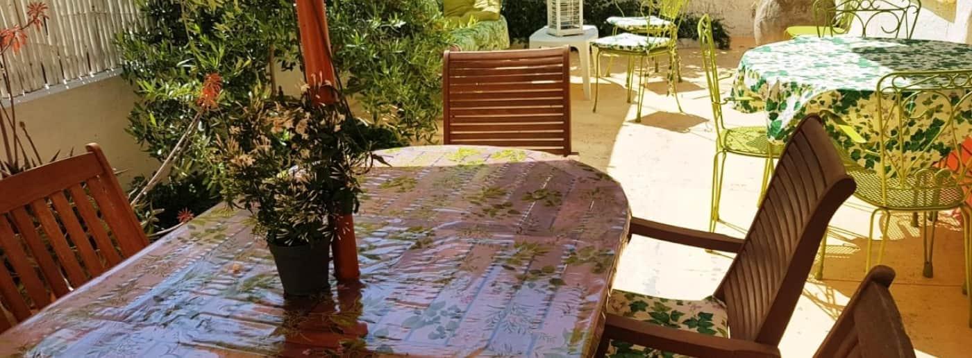 http://www.acquamarinaimmobiliare.com/immagini_immobili/th_slide/11769.jpg