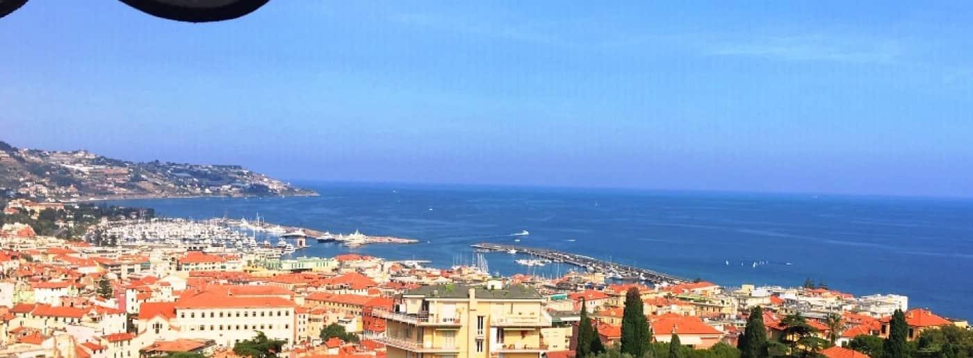 http://www.acquamarinaimmobiliare.com/immagini_immobili/th_slide/11770.jpg