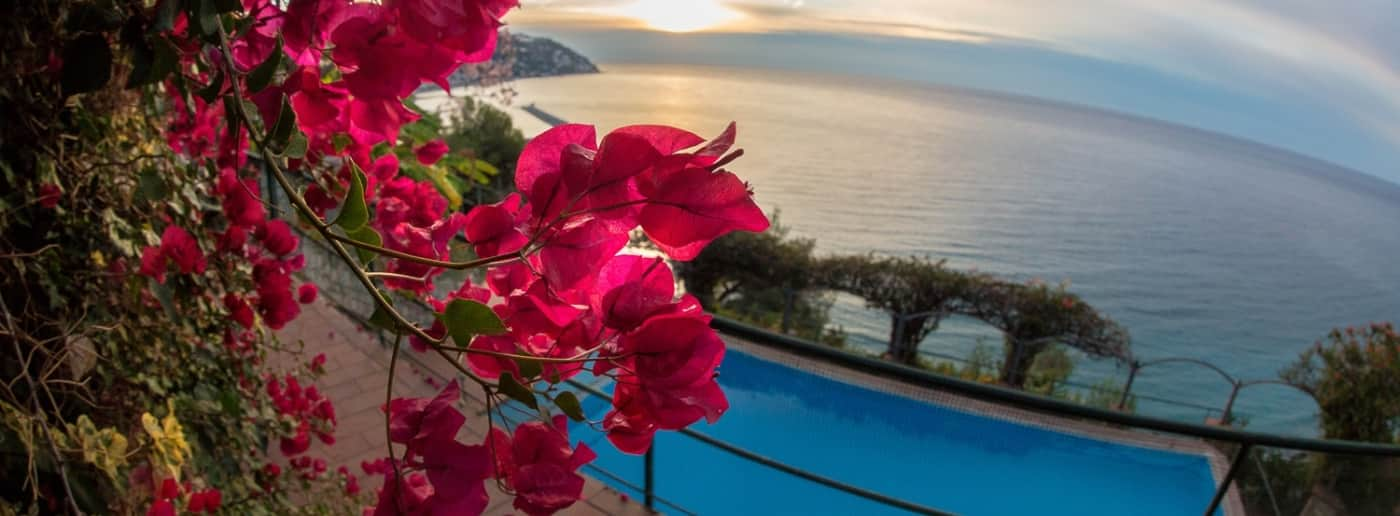 http://www.acquamarinaimmobiliare.com/immagini_immobili/th_slide/11773.jpg