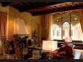 San Gimignano Penthouse For Sale