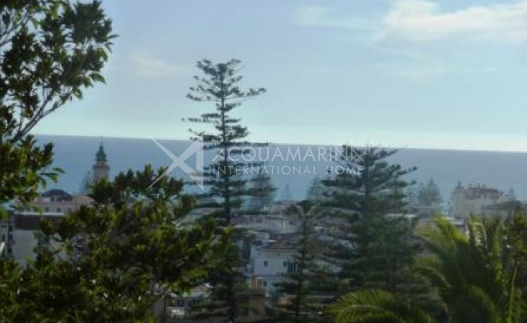 Bordighera apartment for sale<br />1/6