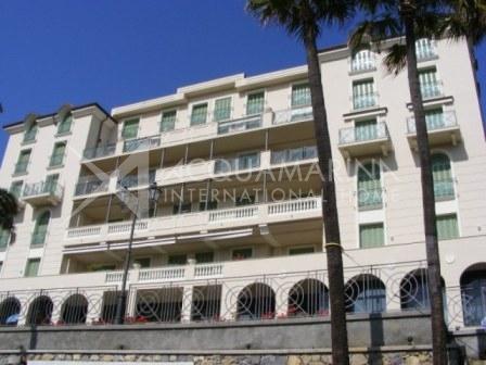 Luxury apartment for sale in Bordighera<br />1/17