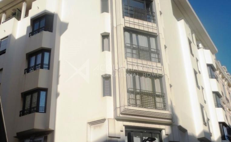 Appartement en vente à  Cannes<br />1/13