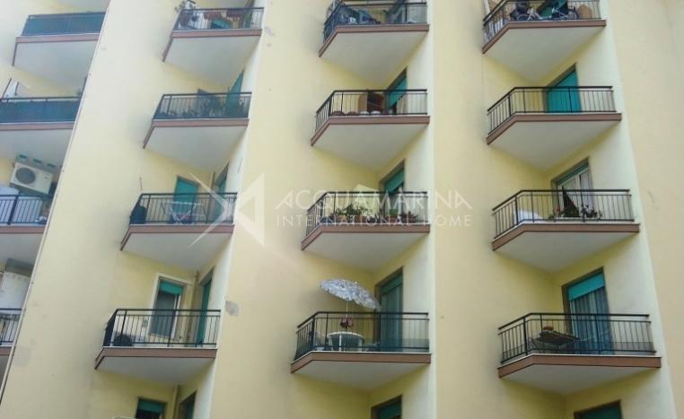 Appartement en vente à Sanremo<br />1/2