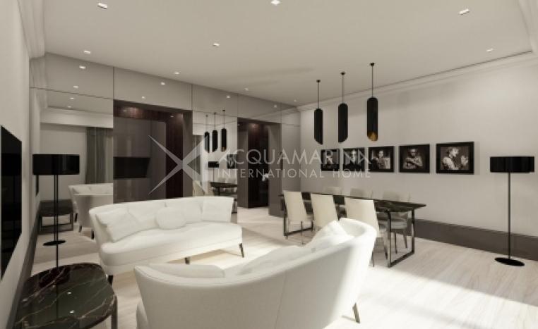 Appartamento di lusso in vendita a Monaco<br />1/4
