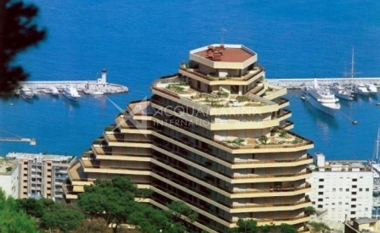 Fantastico appartamento in vendita a Monaco<br />1/3