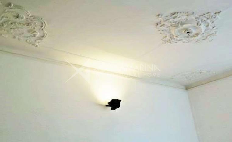 Appartement en vente à Sanremo<br />1/7