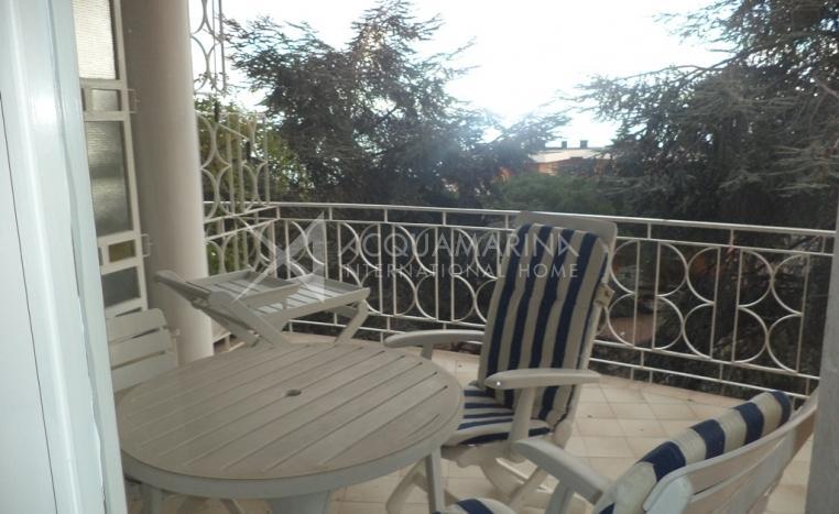 Sanremo Appartement Vue Mer en Vente<br />1/16